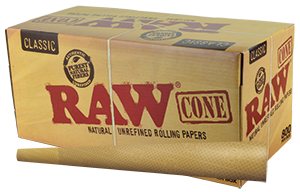 RAW-800-cones-box