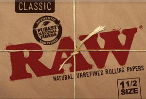 RAW-CLASSIC_112
