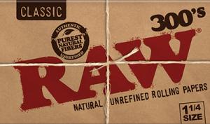 RAW-CLASSIC_114-300