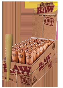RAW-CLASSIC_KSS-CONE-BOX