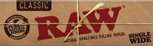 RAW-CLASSIC_SW