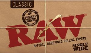 RAW-CLASSIC_SW-DBL-WDW