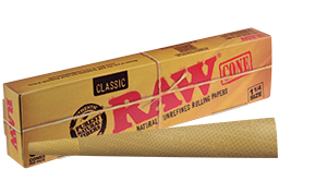 RAW-CONE-BOX-114_DR