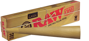 RAW-CONE-BOX-KINGSIZE_DR