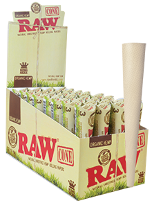 RAW-ORGANIC-CONES-KS-display