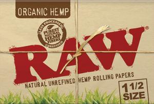 RAW-ORGANIC_112