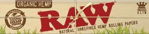 RAW-ORGANIC_KSS