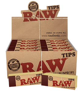 RAW-TIPS_REGULAR