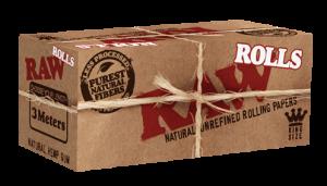 classic-rolls
