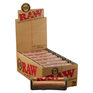 raw-70mm_roller_box-L