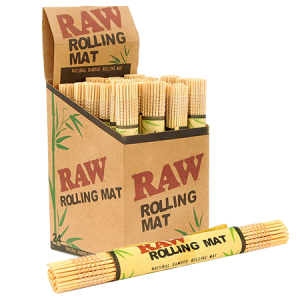 raw-natural-bamboo-rolling-mat-1