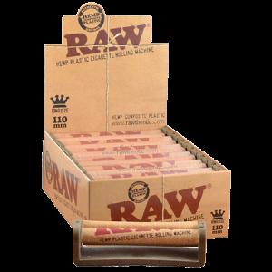 raw_110mm_roller-L