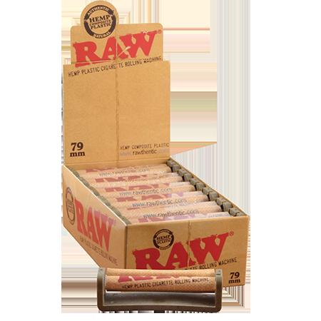 raw_79mm_roller-L