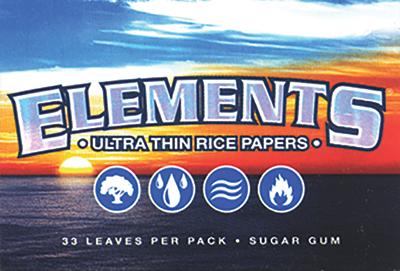 ELEMENTS-PAPERS_112-L