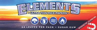ELEMENTS-PAPERS_114-L