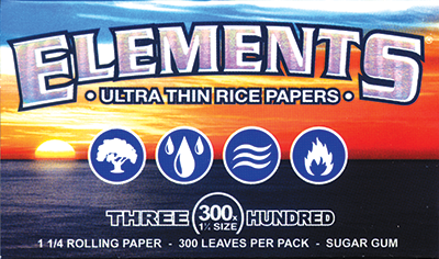 ELEMENTS-PAPERS_300-L