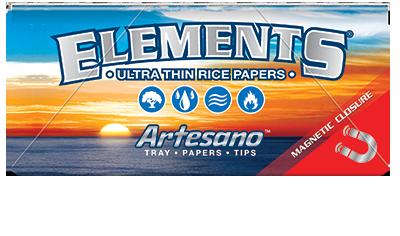 ELEMENTS-PAPERS_ARTESANO-KSS-FLAT-L