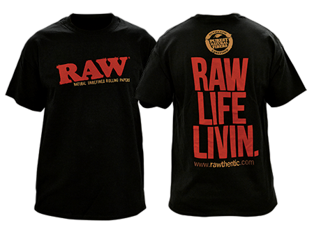 RAW-BLACK-SHIRT-Large