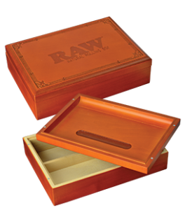 RAW-BOX-Closed