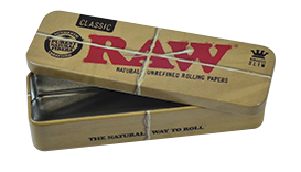 RAW-CONE-CADDY-KING-SLIM_UC