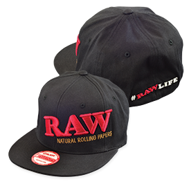 RAW-FITTED-HAT-FRONT