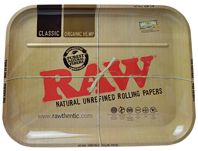 RAW-LARGE-TRAY-L