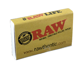 RAW-MATCHES-UNIT