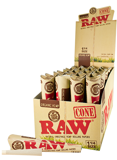 RAW-ORGANIC-114-CONES_ITEM-BOX-L