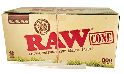 RAW-ORGANIC-KS-CONES-800_ITEM-BOX-L