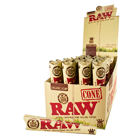 RAW-ORGANIC-KS-CONES_ITEM-BOX-L