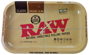 RAW-SMALL-TRAY-L