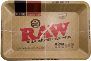 RAW-TRAY-MINI-IMAGE-L