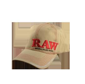 RAW-classic-cap