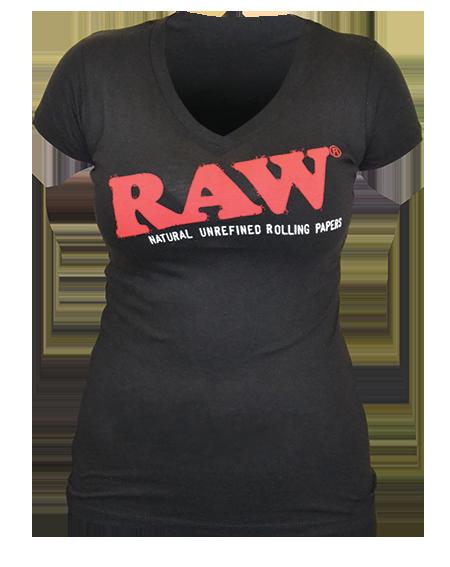 RAW-lady-l