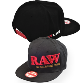 RAW-snap-back