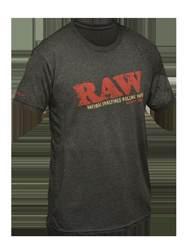 RAW-unisex-shirt-L