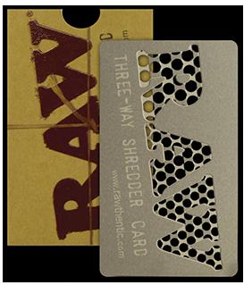 VCARD-RAW