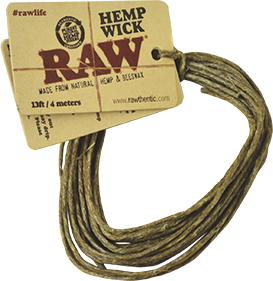 hemp-large-unit