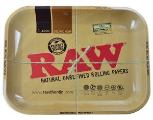 raw-large-tray_1-L