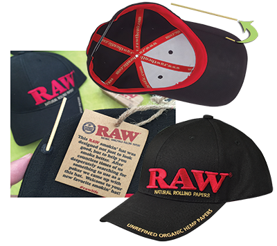 raw-poker-hat-T
