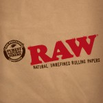 raw-porfolio