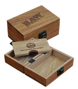 raw-small-box-closed
