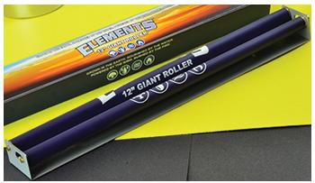 12inch-elements-roller-unit-L