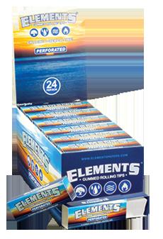 ELEMENTS-GUMMED_TIPS_BOX-L