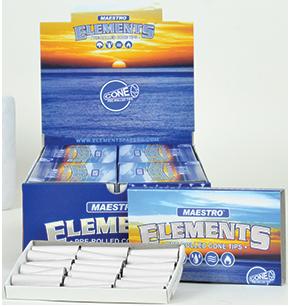 ELEMENTS-MAESTRO-CONE-TIPS_DCA-L