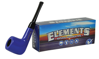 ELEMENTS-PIPE-blue-l