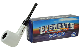 ELEMENTS-PIPE-white-l