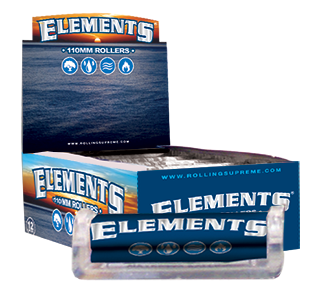 ELEMENTS-ROLLERS_110MM-L