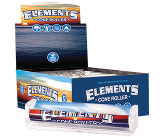 ELEMENTS-ROLLERS_CONE-L