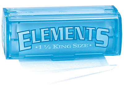 ELEMENTS-ROLLS_112-L